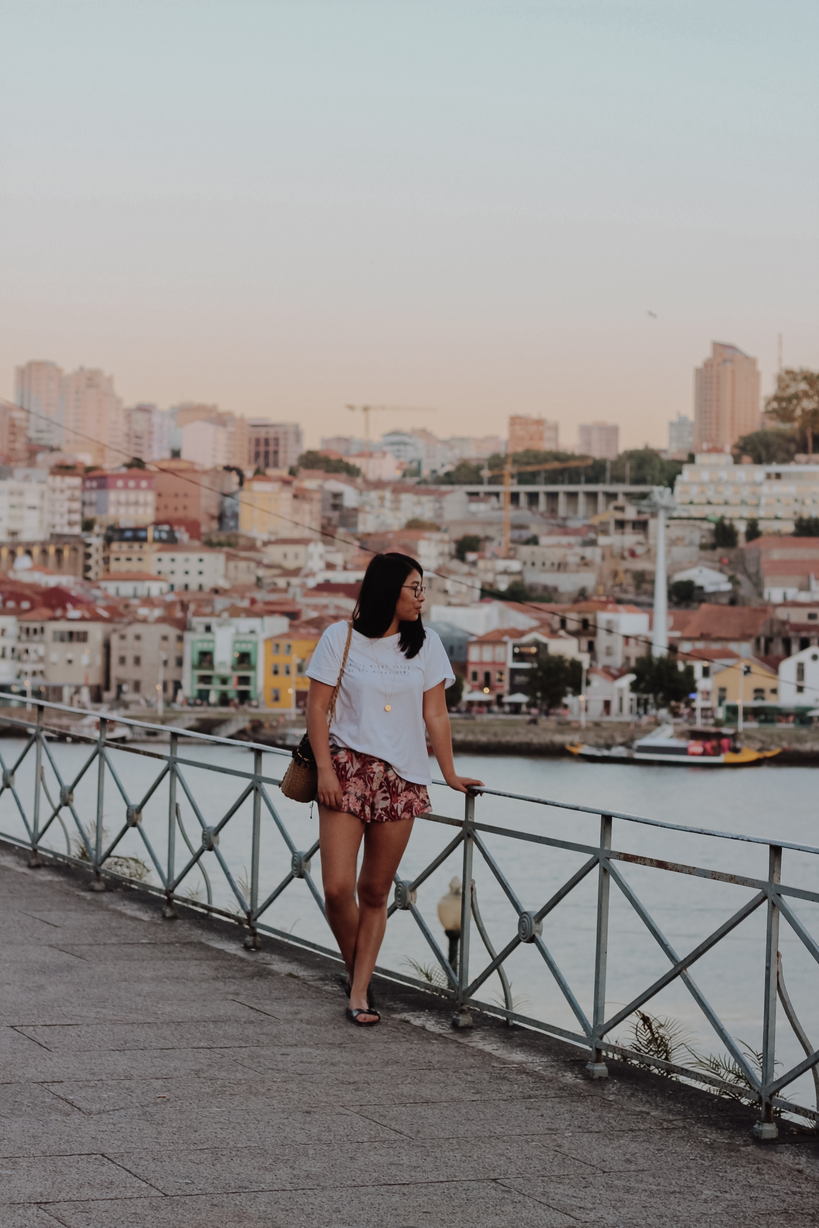 in high fashion laune | Porto Travel Guide