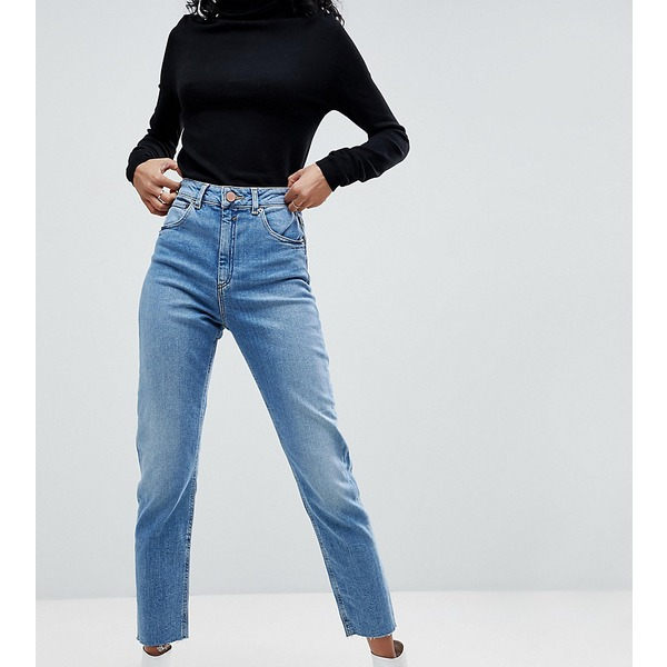 Mom Jeans | ASOS
