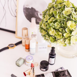 in high fashion laune | Beauty Faves