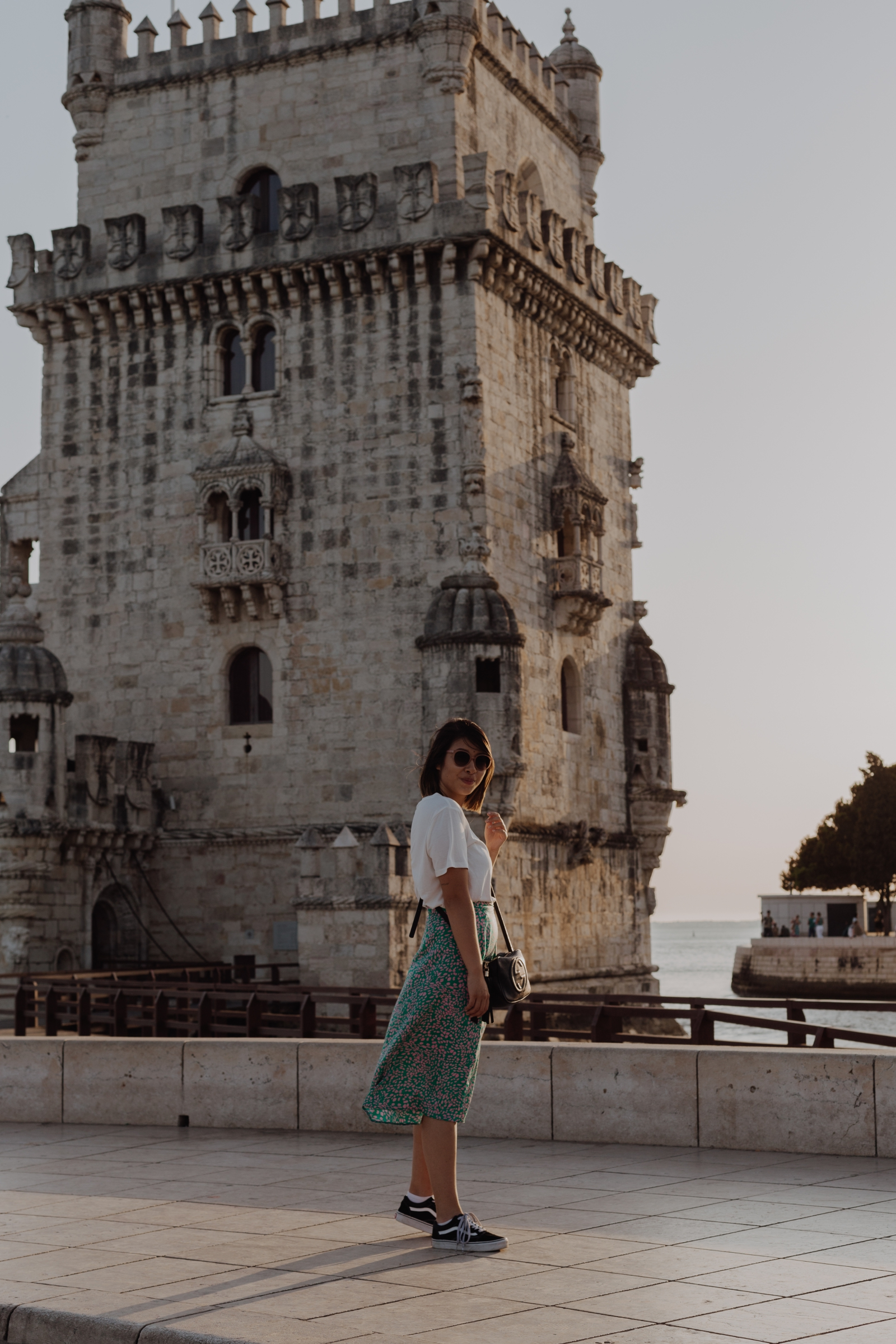 inhighfashionlaune | Lissabon Travel Guide