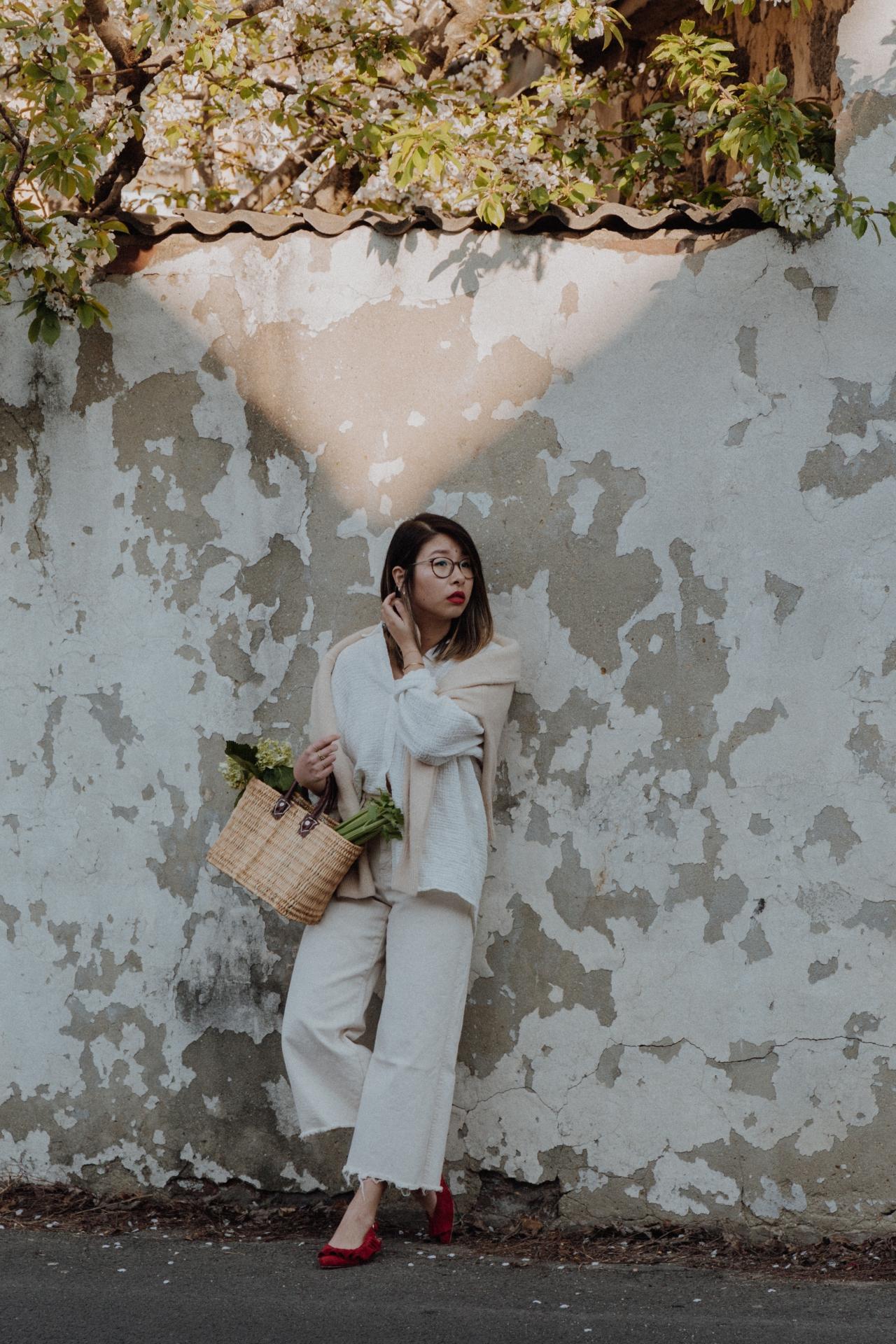 LINHÉ | Sellerie kaufen