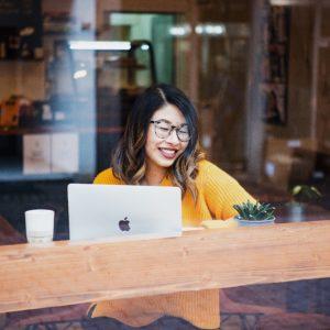 So gelingt dir der Umzug von Blogger zu Wordpress